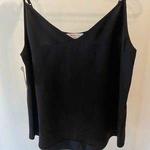 Brand new aritzia babaton camisole/blouse